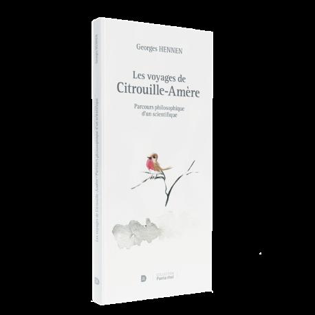 Citrouille_Mockup-sans-reflet-transparent_300920